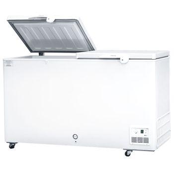 Freezer-Fricon-HCED-503
