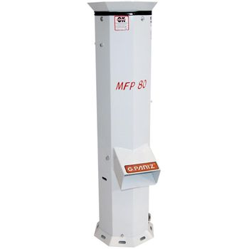 MFP-80-Inox