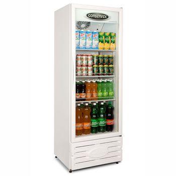 Refrigerador-Vertical-1-Porta-Conservex