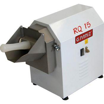 RQ-15