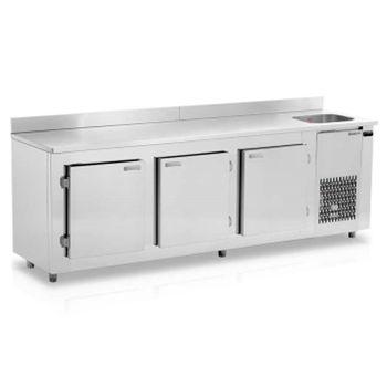GBFE-255-110V