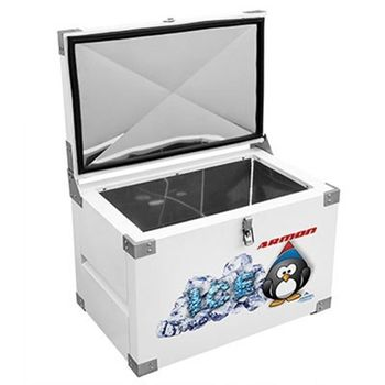 caixa-termica-interior-inox-tmi70-armon