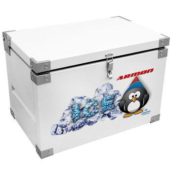 caixa-termica-tmg360-armon