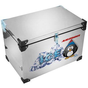 caixa-termica-tinox70-armon