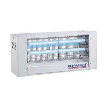 armadilha-eletrocussao-ul45-ultralight