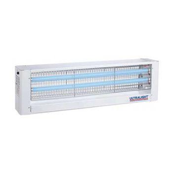 armadilha-eletrocussao-ul90-ultralight