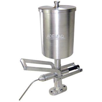 doceira-copo-aluminio-5l-ademaq