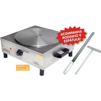 panquequeira-eletrica-simples-ademaq