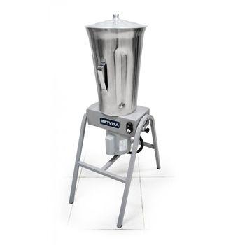 liquidificador-basculante-19l-lql.19-metvisa