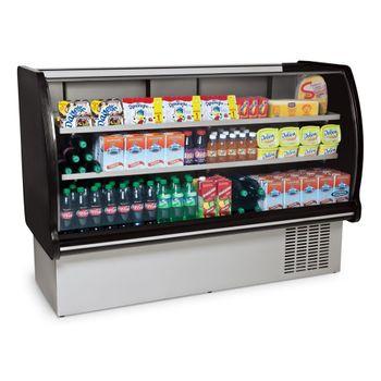 balcao-refrigerado-brp110-conservex