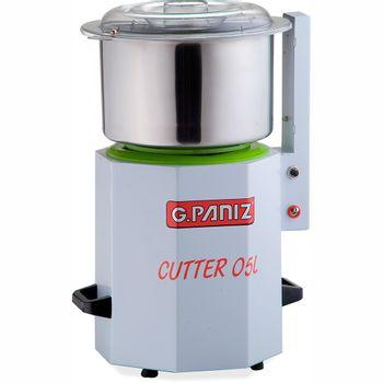 Cutter-05L-Cortador-de-Legumes-Gpaniz