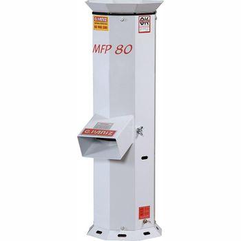 MPF-80-G.PANIZ