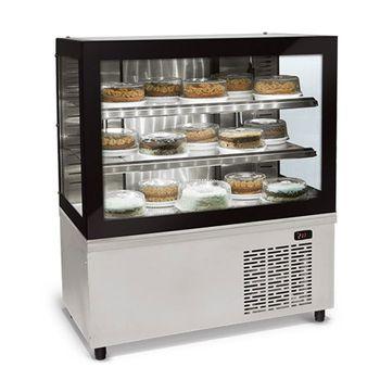 brx100-conservex-balcao-refrigerado-linha-black-box