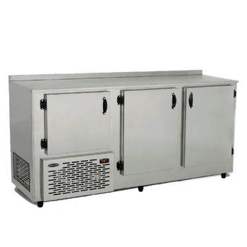 bre-190-balcao-refrigerado-de-encosto-conservex-