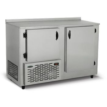 BRE-135-balcao-refrigerado-de-encosto-conservex
