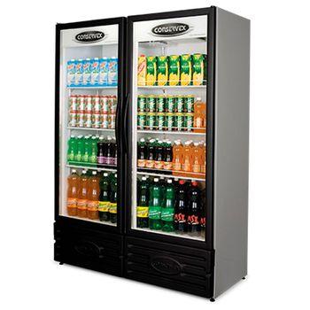 erv-800p-refrigerador-expositor-vertical-conservex-preto-2portas