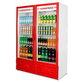erv-800v-refrigerador-expositor-vertical-conservex-vermelhoo-2portas