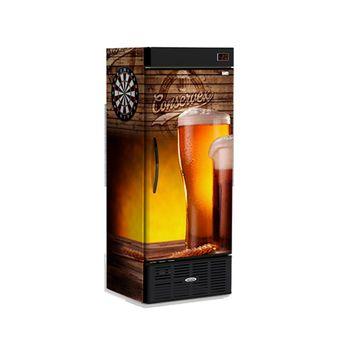 cervejeira-conservex-estampa-pub-600-litros-crv-600p