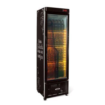 cervejeira-conservex-porta-de-vidro-250-litros-crv-250pv-conservex