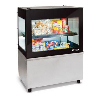 bcx-80-balcao-caixa-80cms-linha-black-box-conservex