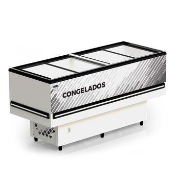 ILC-200-ilha-para-congelados-conservex-600l