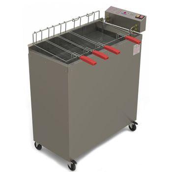 PR-3008-EL-fritadeira-eletronica-progas-aco-inox