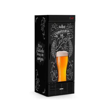 cervejeira-conservex-estampa-lousa-de-bar-600-litros-crv-600b