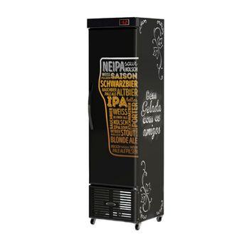 cervejeira-conservex-estampa-estilos-artesanais-250-litros-crv-250e-conservex