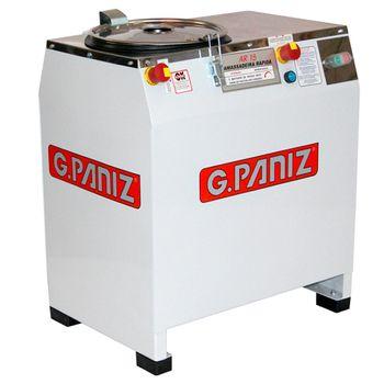 Masseira-Rapida-15Kgs-GPaniz-Epoxi