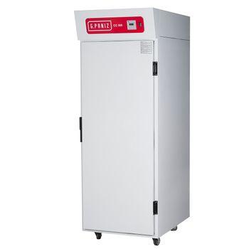 cc-500-camara-climatica-para-500-paes-gpaniz