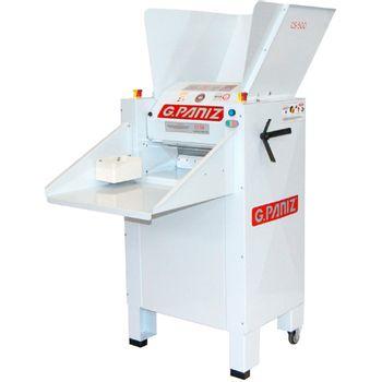 CS-500-Cilindro-Sovador-GPaniz-Para-15kgs-epoxi