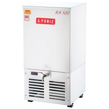 ra-100-plus-resfriador-de-agua-epoxi-gpaniz