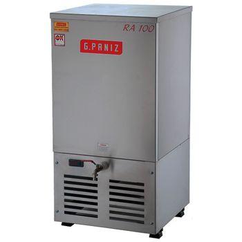 ra-100-plus-resfriador-de-agua-inox-gpaniz