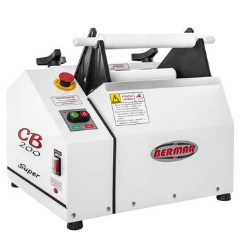bm-45-cilindro-de-massas-cb-200