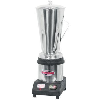 bm-43-49-liquidificador-alta-rotacao