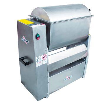 MMS-50I-N-misturador-de-carne-skymsen
