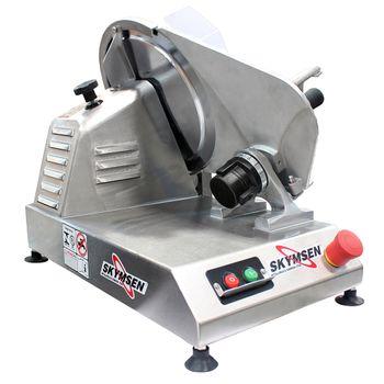 CFI-300L-N-cortador-de-frios-semiautomatico-skymsen-ultrafeu