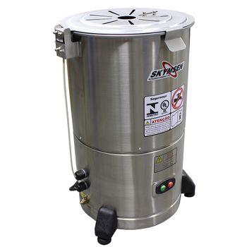 DA-06-descascador-de-alho-para-6kg-skymsen-ultrafeu