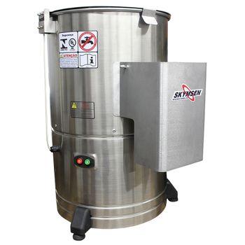 DB-10-descascador-de-tuberculos-para-10kgs-skymsen-ultrafeu