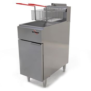 FG20-Fritadeira-a-gas-skymsen