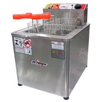 FRM-18-fritaideira-de-mesa-oleo-skymsen