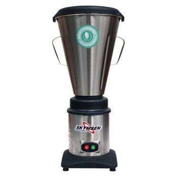 LC10-liquidificador-comercial-skymsen-6l