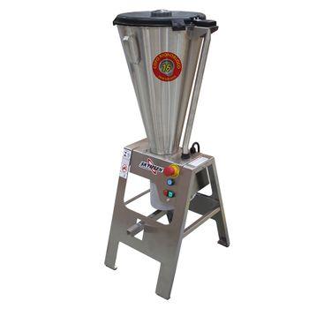 LAR-15LMB-HD-liquidificador-basculante-15l
