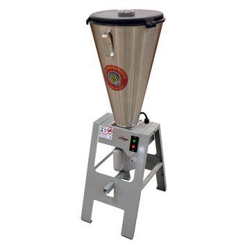 LAR-25MB-liquidificador-basculante-26l-mancal-removivel-skymsen-ultrafeu
