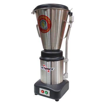 LS-04MB-HD-liquidificador-comercial-inox-heavy-duty-skymsen-ultrafeu
