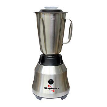 LI1.5-liquidificador-alta-rotacao-1-5litros-skymsen-ultrafeu
