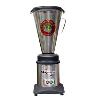 TA4-liquidificador-alta-rotacao-4litros-skymsen