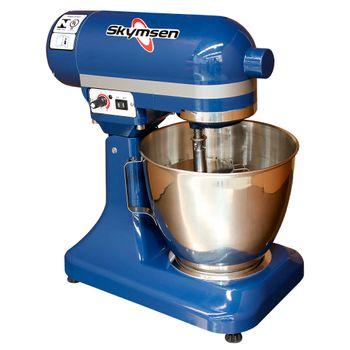 Batedeira-planetaria-5-litros-skymsen-azul