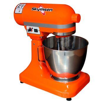Batedeira-planetaria-5-litros-skymsen-laranja