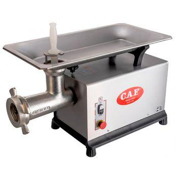 Picador-de-Carne-CAF-98-D-SM